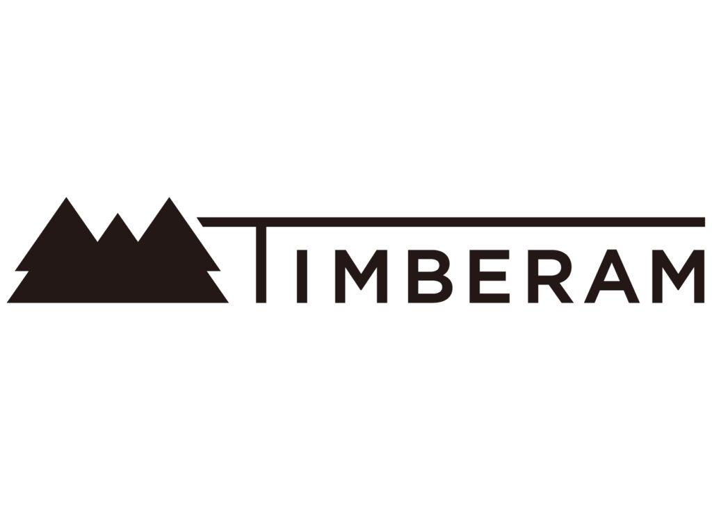 ティンバラム株式会社